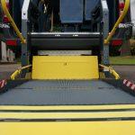 Folding-platform-lift-002