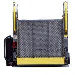 Folding-platform-lift-004