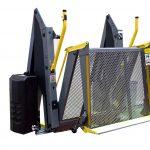 Folding-platform-lift-005
