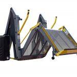 Folding-platform-lift-006