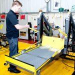 Folding-platform-lift-009