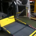 Folding-platform-lift-010