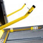 Split-platform-lift-002